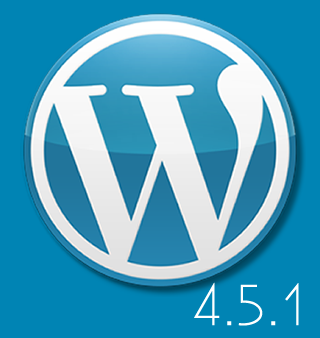 wordpress451