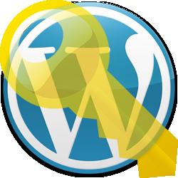 WordPressにおけるセキュリティ強化について