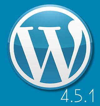 wordpress451