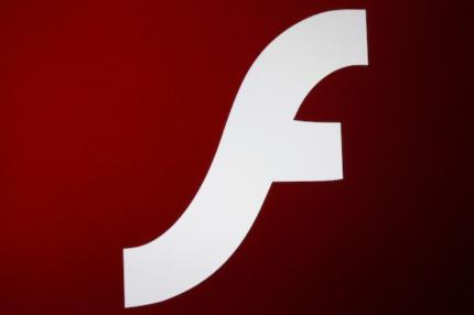 さよならFlash。Chromeが年内にFlashコンテンツのブロック開始へ : ギズモード・ジャパン